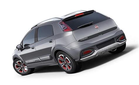 fiat car rate fiat cross price in india gst rates images