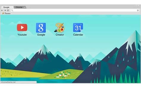 themes for google chrome windows 8 free download google chrome themes free for windows 8