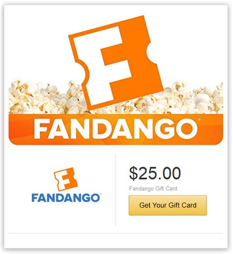 Buy Movie Tickets Fandango Gift Card - fandango movie tickets gift card spend 50 and get 10 off go togift giftidea a