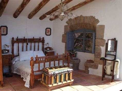 spanish style bedrooms little things spanish style bedroom spanish decor
