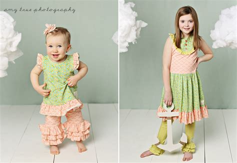 children s fashion and commercial photographer swanky