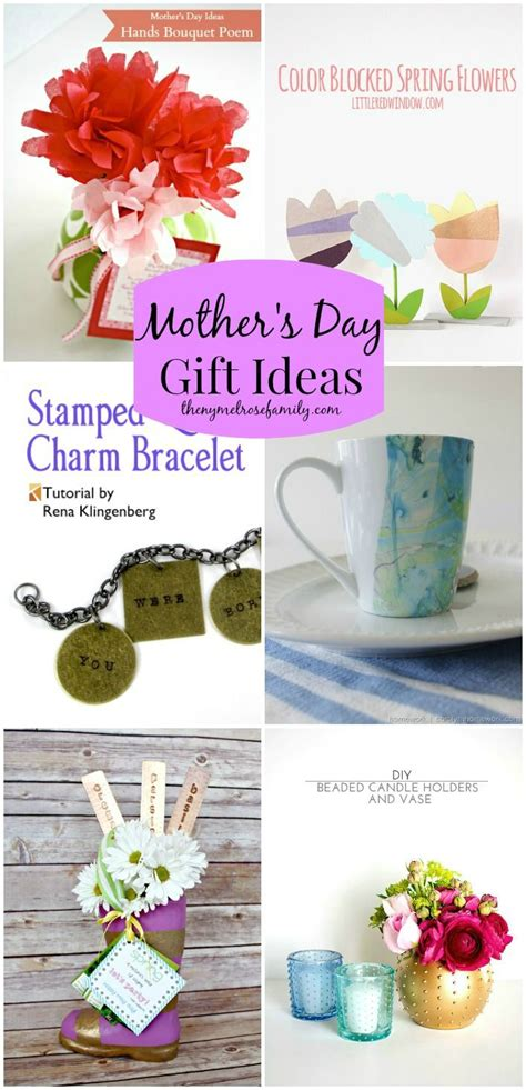s day gift pictures mothers day gift ideas