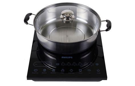 Philips Induction Cooker Hd4932 Kompor Induksi Hd 4932 Free Panci philips induction cooker hd4932 induction cookers wow lk