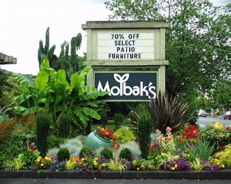 photos for molbak s garden home yelp