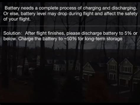 reset laptop battery cycle count dji inspire phantom battery reset cycle problem need