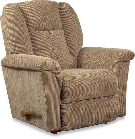 la z boy armchair recliners jasper reclina way 174 wall recliner by la z boy