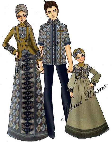 desain dress jihan husna jihan husna jihanhusna01 twitter