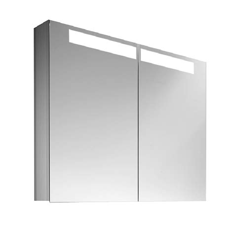 villeroy and boch bathroom mirrors villeroy boch soho subway mirror cabinet uk bathrooms