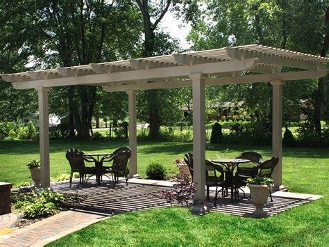 home design center nashville tn nashville awnings american home design in nashville tn