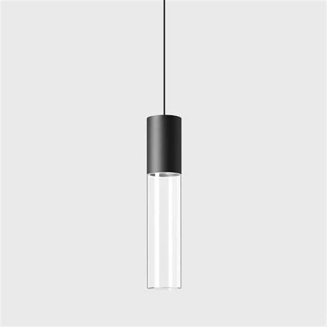 Pendant Light Definition Luminaire Lighting Fixture Definition Light Fixtures