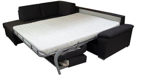 sofa mit schlaffunktion und matratze sofa mit schlaffunktion und matratze hause deko ideen