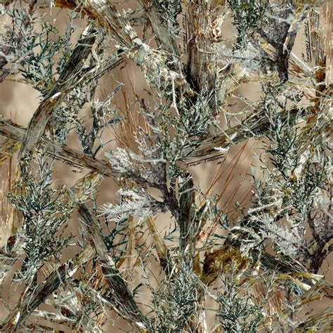 camo upholstery true timber outdoor camo canvas awning fabrics textiles