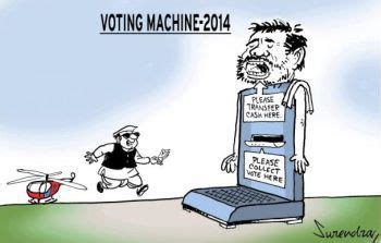 Vote Bank Politics In India Essay by Vote Bank Politics A Reality Practice In India Youthopia