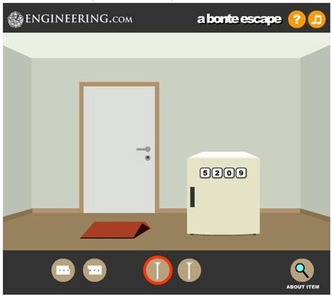 Bathroom Escape Answers Bathroom Escape How To Get The Key 28 Images Solved