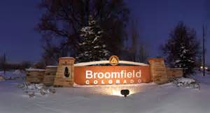 sold homes information broomfield co broomfield co homes for sale blog