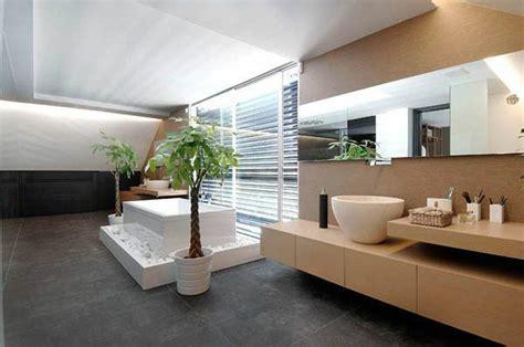 badezimmer gestaltungsideen moderne badezimmer ideen die sie beeindrucken