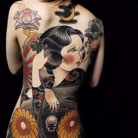 yakuza moon tattoo 90 best images about yakuza tattoo on pinterest amazing
