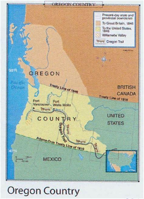 map of oregon country swimnova