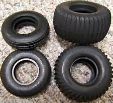 Mount Car Tires Yourself Rc Car Tires Ebay