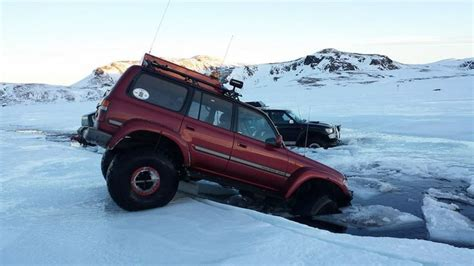 Iceland Car Rental Winter Tires Discover And Save Creative Ideas