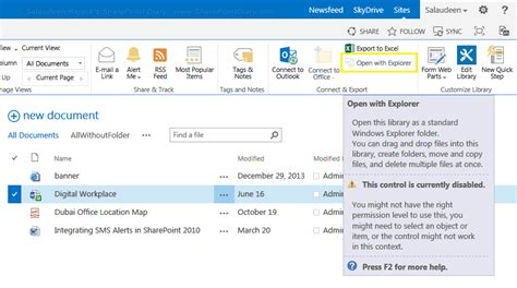 enable layout view greyed out excel 2013 developer tab design mode greyed out creating