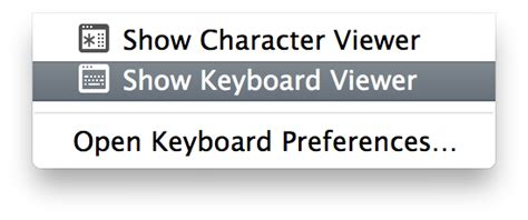 keyboard layout wrong linux wrong keyboard layout with hp rac and kvm viewer