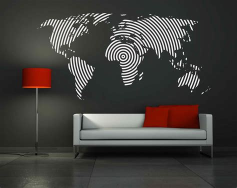 designer wall stickers best contemporary wall decals modern contemporary wall decals decor all contemporary design