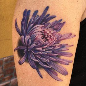 best tattoo artists in massachusetts best artists in worcester ma top 25 shops studios