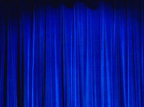vorhang theater kinderzimmer 187 vorhang kinderzimmer blau tausende