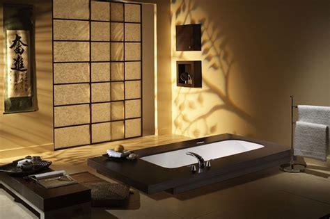 desain kamar nuansa jepang konsep dasar desain interior jepang desain model rumah