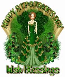 st s day pictures images graphics and comments
