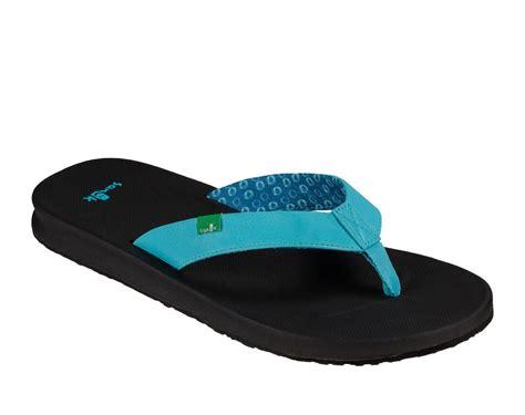 Mat Trotters sanuk mat wander s sandals free ship
