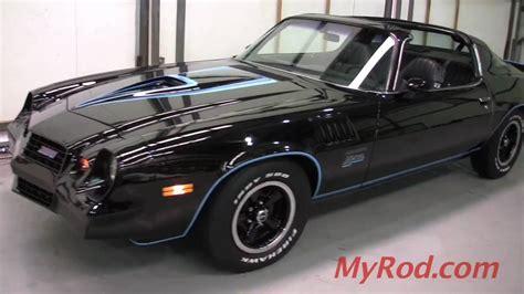 Sale Sahitel S 77 White Black 1978 camaro z 28 with t tops myrod