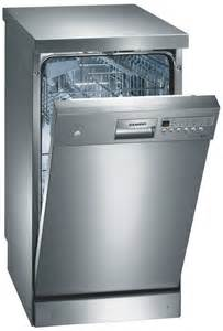 Ge Stainless Steel Dishwashers Stainless Steel Dishwasher Stainless Steel Dishwasher Ge