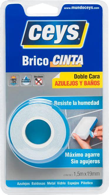 como se limpian los azulejos del ba o quitar silicona azulejos bao good pretty como limpiar los