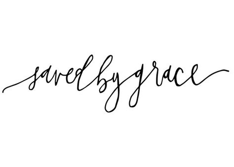 facebook cover photo tattoo quotes best 25 christian facebook cover ideas on pinterest