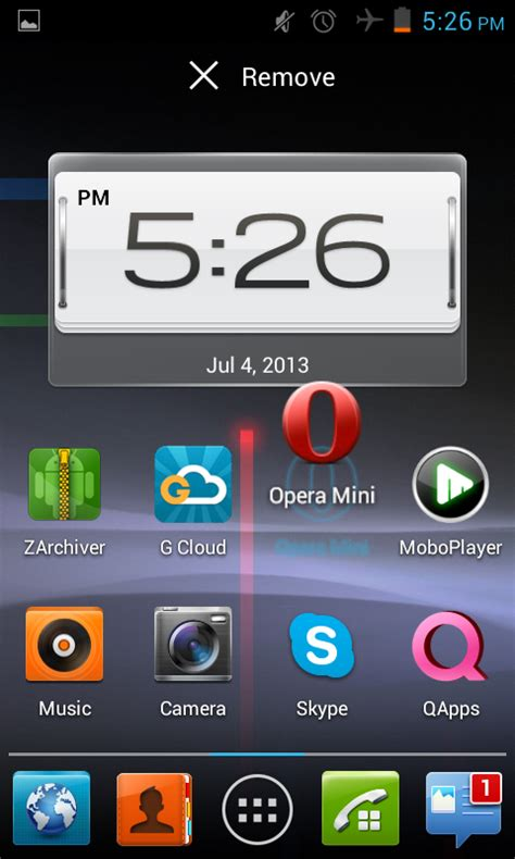 disable pattern lock android jelly bean jelly bean tips and tricks every android user should know