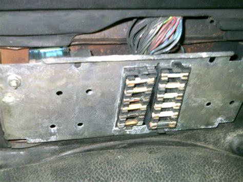 land rover defender wiring diagram td5 circuit diagram maker