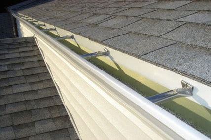 island gutters expert gutter and leader installations