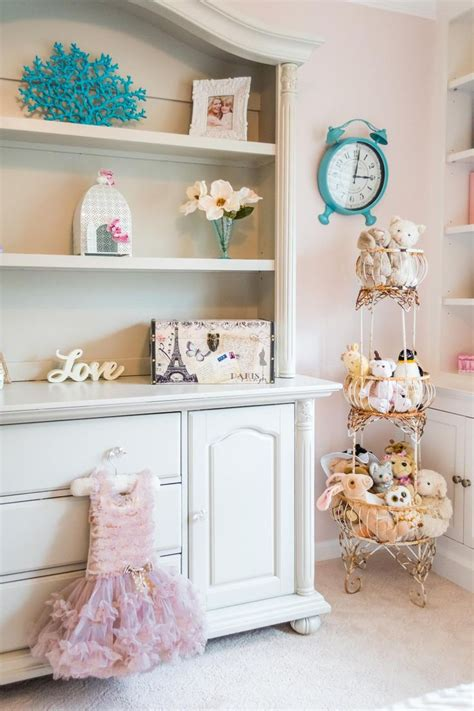 best l for painting best perfect best 25 painting kids furniture ideas 6950