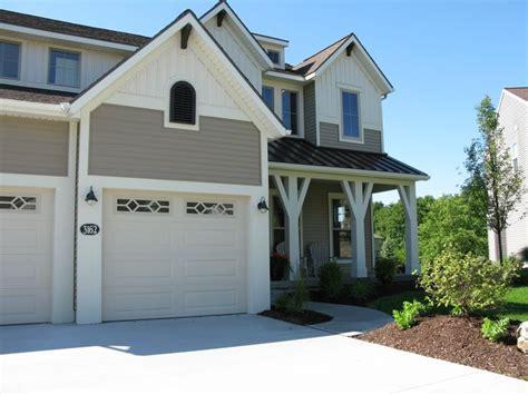 eastbrook homes floor plans pin by eastbrook homes on new home pinterest