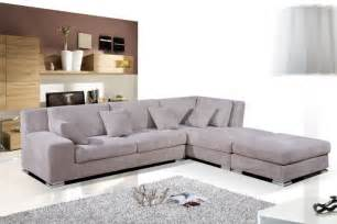 comfortable furniture feather cushions for sofas 909 comfortable sofa with feather fabric sofa shenzhen pg century