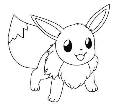 coloring pages to color online and print get this printable pokemon coloring page online 30492