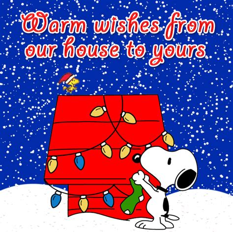 warm wishes   house   pictures   images  facebook tumblr pinterest