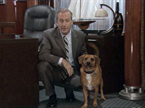 tugboat dog tugboat how i met your mother wiki