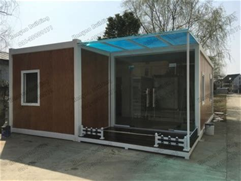 tiny houses real estate tiny houses construction real estate lowest price container house buy tiny houses