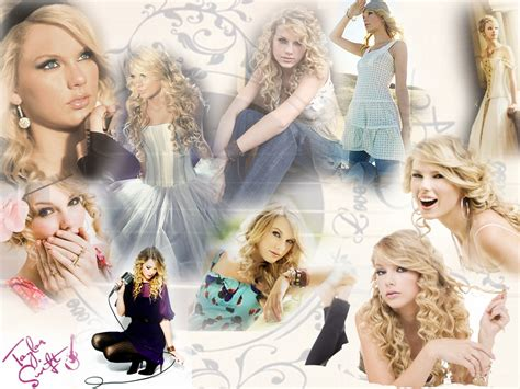 background queue swift 3 taylor swift background by amandarosecook on deviantart