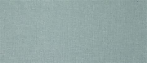 Duck Egg Upholstery Fabric by Dalton Duck Egg Blue Plain Cotton Blend Upholstery Fabric