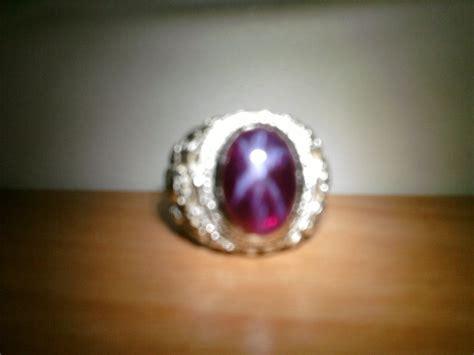 Batu Akik American 52 gemstones american