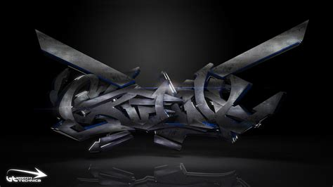 wallpapers graffiti 3d hd download graffiti 3d wallpaper 1920x1080 wallpoper 356076